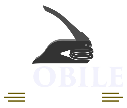 Mobile Notary of Charleston